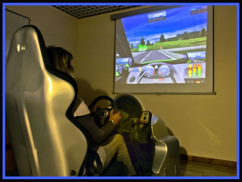nos formations et permis auto ecole lorraine formation routi re permis auto permis moto. Black Bedroom Furniture Sets. Home Design Ideas